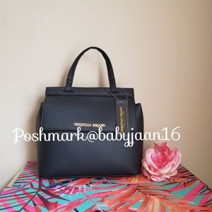 NWT Christain Siriano For Payless Purse